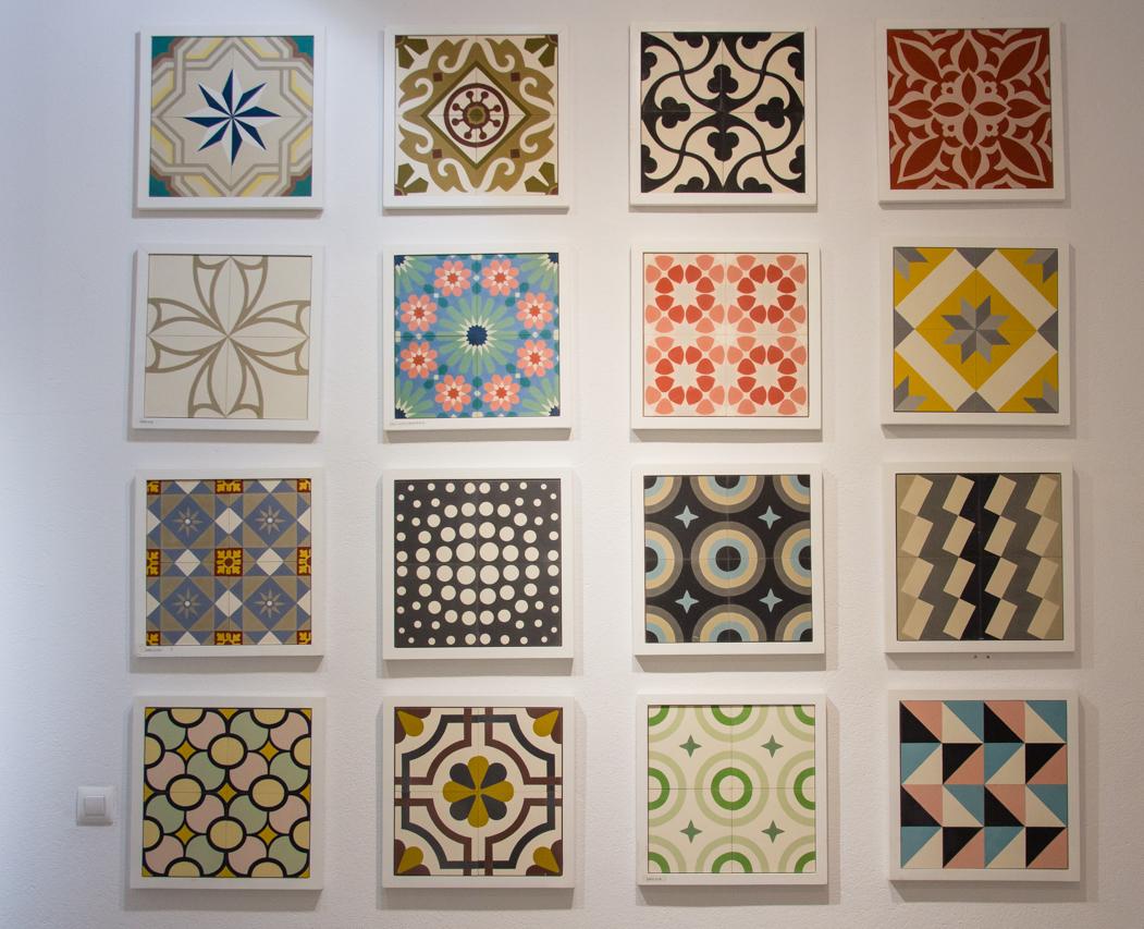 Mosaic Sur beautiful mosaic sur pictures amazing house design