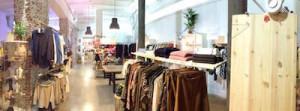 Trendy Room - Style Gallery