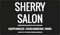 Sherry Salon vermutería