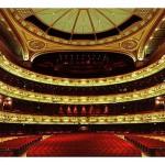 Opera Palafox - Gran Vida