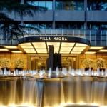 hotel-villa-magna - Gran Vida