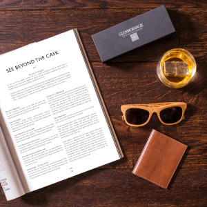 Glenmorangie and Finlay & Co - Social Media Composition 1 copia