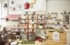 La Palette | Tienda de joyas y regalos en Prosperidad