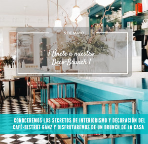 DECO-BRUNCH - Gran Vida