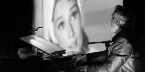 Un piano de cine - Gran Vida