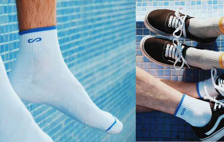 Spain SocketinesCalcetines Made In In In SocketinesCalcetines Spain Made Made SocketinesCalcetines uJTF13lcK