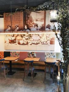 nikoniko-en-el-espacio-isaac-salido-mural