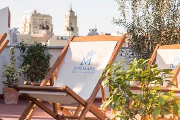 planes de ocio Granvida Madrid