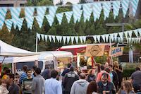 beer street food festival 2 copia
