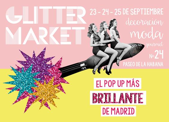 glitter-market-1