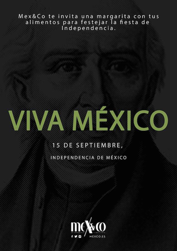 mexco2
