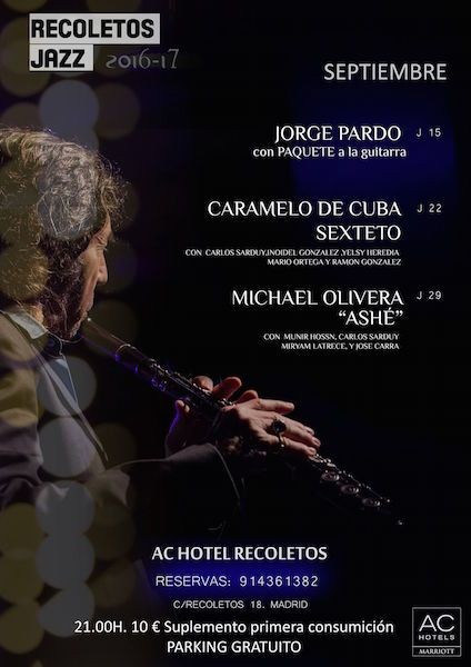 recoletos-jazz-copia