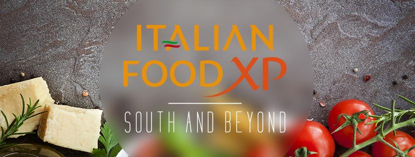 semana-gastronomia-italiana