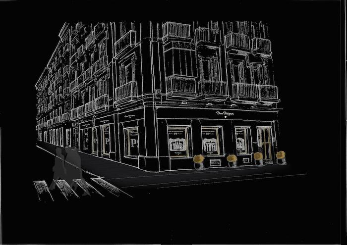 fachada-ultimate-boutique-dp-copia