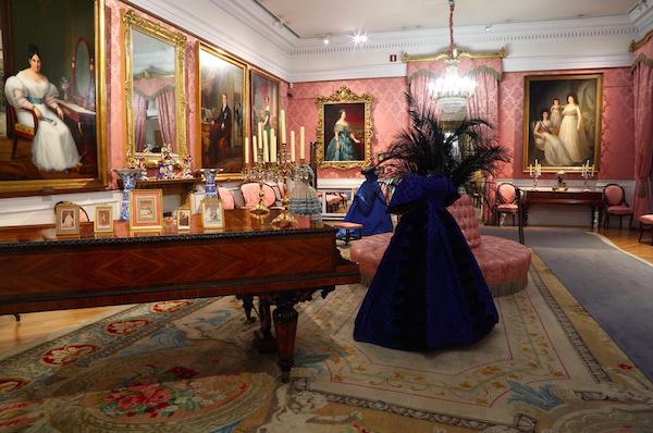 museo-del-romanticismo-copia
