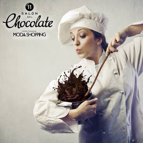 salon-del-chocolate-copia