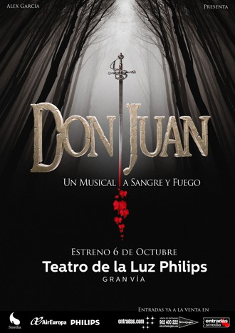 don-juan-el-musical-cartel330