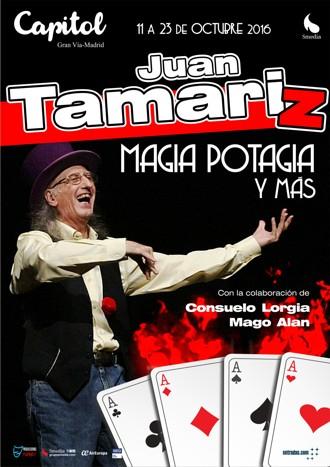 magia-potagia-y-mas-juan-tamariz-cartel330x467-1