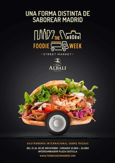 cartel-the-foodie-week-9-copia