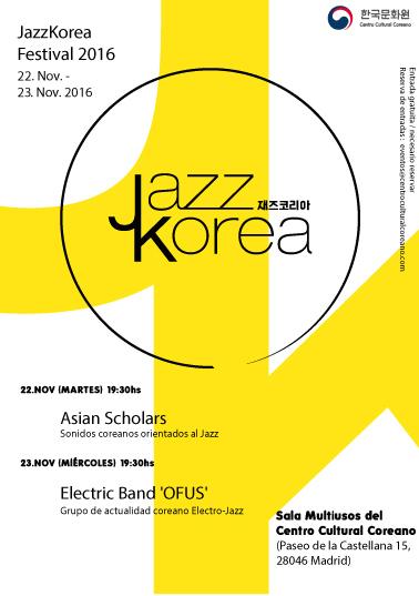 jazzkorea_2016_poster_a1f