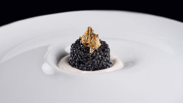 caviar-sterling-y-buey-de-mar