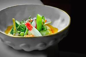huerta-carabana-parrillada-de-verduras