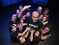Allegro_agenda