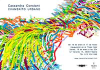 Cassandra Constant_agenda
