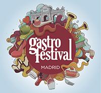 gastrofestival_agenda