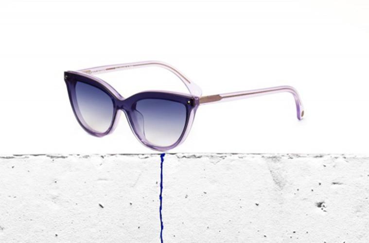 Alfred Kerbs   Gafas de sol de diseño