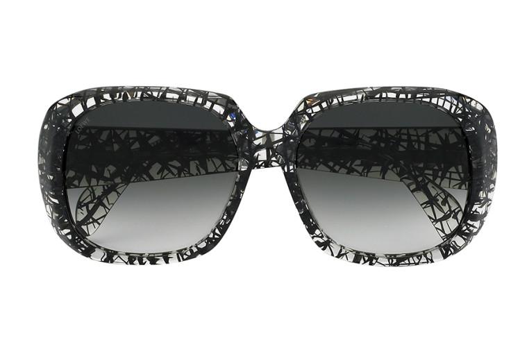 Aiguablava | Gafas de sol de la firma Loewe