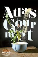 AtlasGourmet