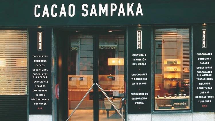 Cacao Sampaka_articulo