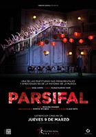 Parsifal_agenda