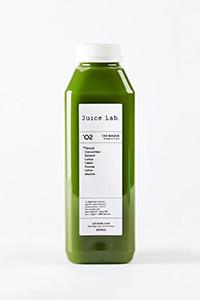 Juice Lab_articulo