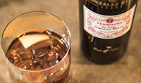 La Hora del Vermouth_Gonzalez Byass