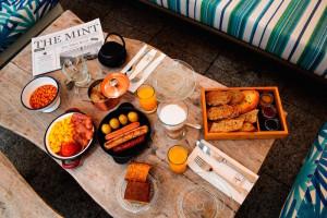 Full Monty Breakfast 4