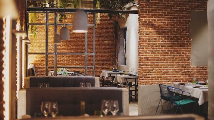 Restaurantes healthy para comer sano y sabroso en Madrid