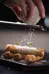 Jornadas Cocina turca villamagna