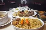 La Clave Semana de la Gastronomia madrilena