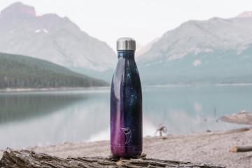 Botella Chillys reutilizable