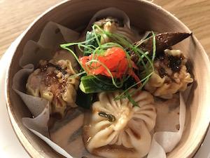 Restaurantes chinos de Madrid para comer auténtica tradición