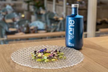 One Organic, el aceite más exclusivo de La Finca