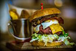 Pikda hamburguesas Madrid