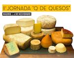 q de quesos
