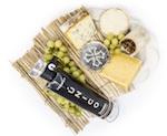 Poncelet quesos y vermut Zarro