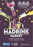 madrink market mercado de la cebada