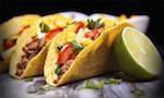 mexican restaurant week Madrid 2017
