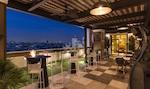 Hotel_Emperador_terraza invierno