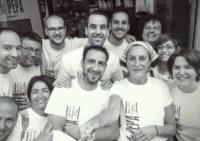 Colectivo La Pepa